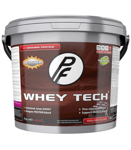 proteinpulver pris
