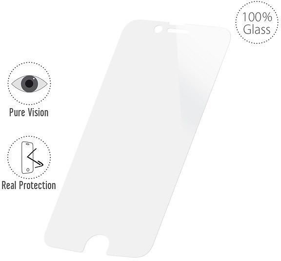 Artwizz 2nd Display for iPhone 6 Plus/6s Plus