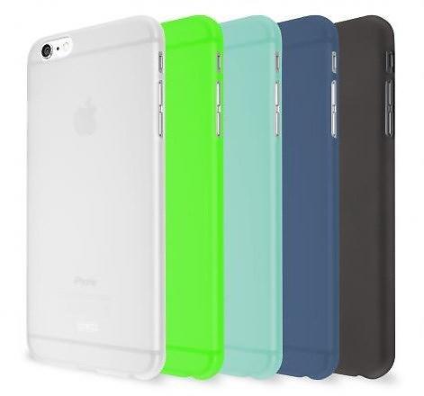 Artwizz Rubber Clip for iPhone 6/6s