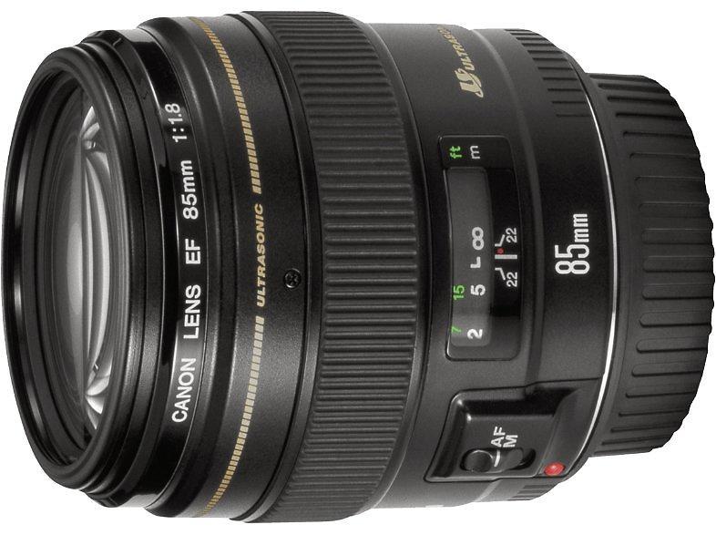 Canon EF 8518 USM