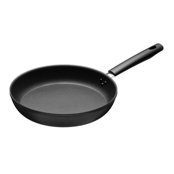 d149dae4536 Fiskars Hard Face Fry Pan 30cm Best Price | Compare deals at PriceSpy UK