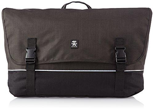 "Crumpler Proper Roady Laptop XL 17"""