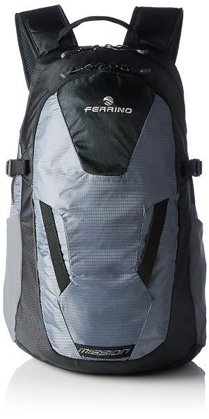 Ferrino Mission 25