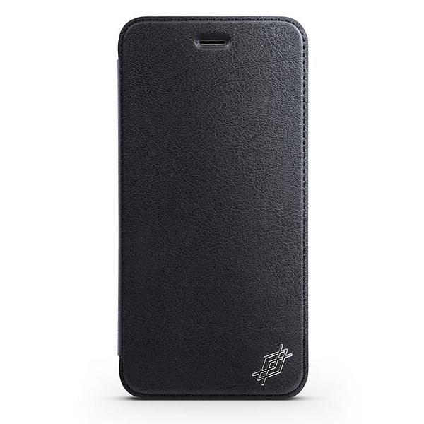 X-Doria Engage Folio for iPhone 6 Plus/6s Plus