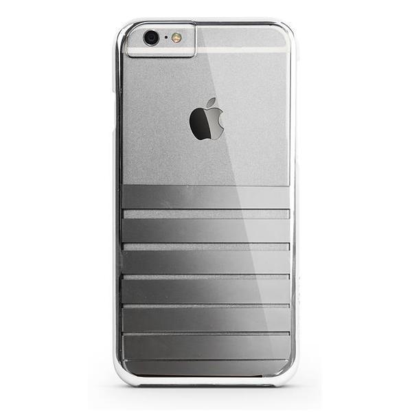 X-Doria Engage Plus for iPhone 6 Plus/6s Plus