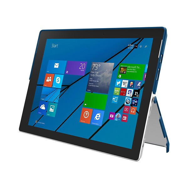 Incipio Feather Advance for Microsoft Surface 3