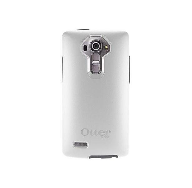 Otterbox Symmetry Case for LG G4