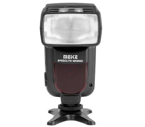 Meike MK-950 II for Nikon