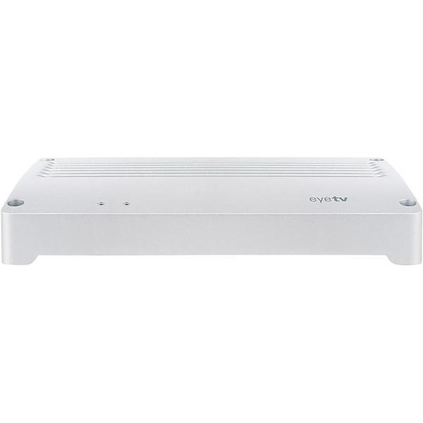 Elgato EyeTV Netstream 4C 1SC108101000
