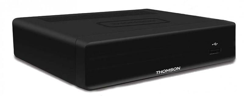 Thomson THT 504