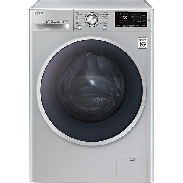 lg washing machine with dryer price list