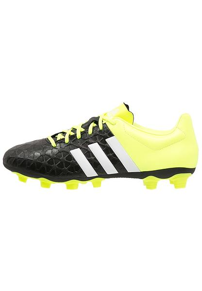 low priced 4615b 9c326 Adidas Ace 15.4 FxG (Men's)