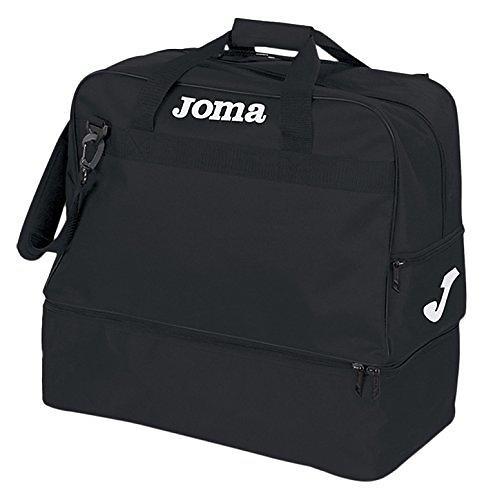 Joma III grande borsa da palestra