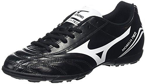 new products 4f47c d1b98 Mizuno Morelia Neo CL AS TF (Men's)