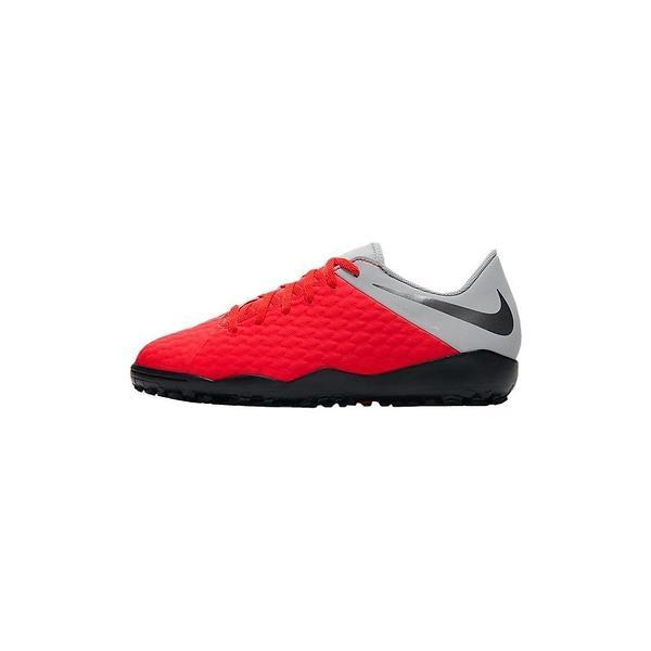 on sale 2eca8 0b247 Jämför priser på Nike Ace 15.3 CG TF (Herr) Fotbollssko - Hitta bästa pris  på Prisjakt