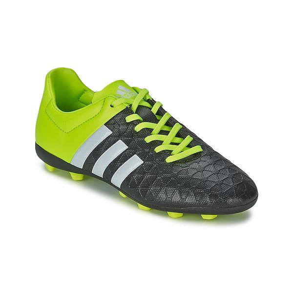 new arrivals 53eca d0925 Adidas Ace 15.4 FxG (Jr)