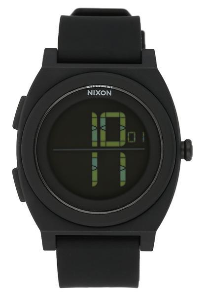Nixon The Time Teller Digi