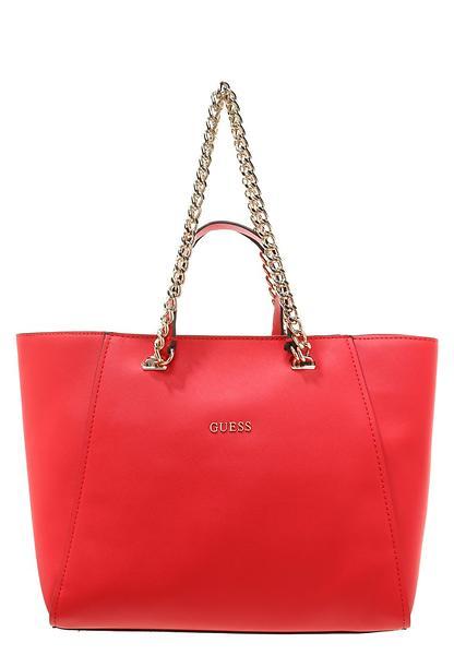 Historique de prix de Guess Nikki Shopper Sac à main   sac en bandoulière -  Trouver le meilleur prix 04e121a4b37d