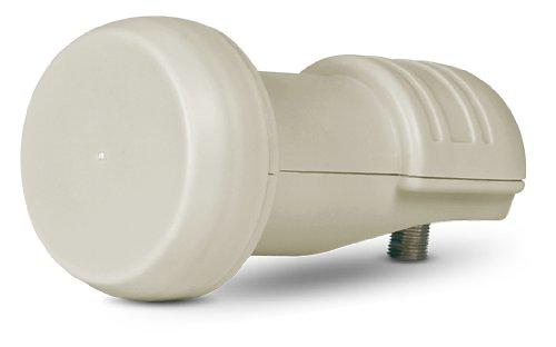 TechniSat Single Universal-V/H-LNB