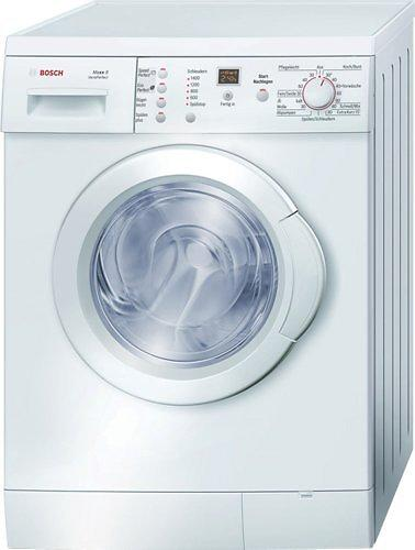 best deals on bosch maxx wae283a3 white washing machine compare prices on pricespy. Black Bedroom Furniture Sets. Home Design Ideas