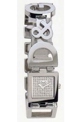 Dolce & Gabbana Night & Day DW0030