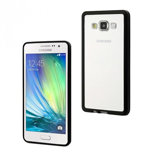 Muvit Myframe Case for Samsung Galaxy A5