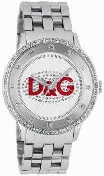 Dolce & Gabbana Prime Time DW0144