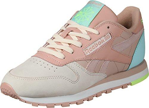Reebok Classic Leather PM (Donna)