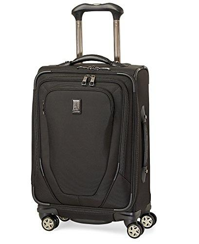 Best Deals On Travelpro Crew 10 International Carry On