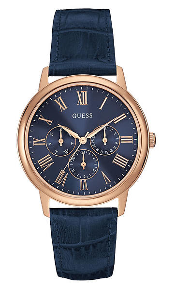 Guess W0496G4