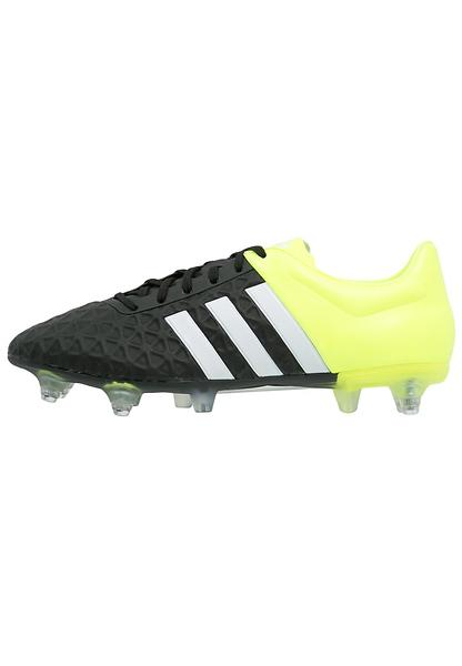 reputable site 0aa61 013f5 Adidas Ace 15.2 SG (Men's)