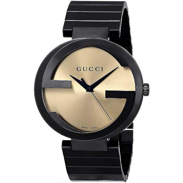 YA131202 Мужские часы Gucci YA131202 в Киеве Купить часы