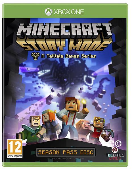 Minecraft xbox one prezzo amazon