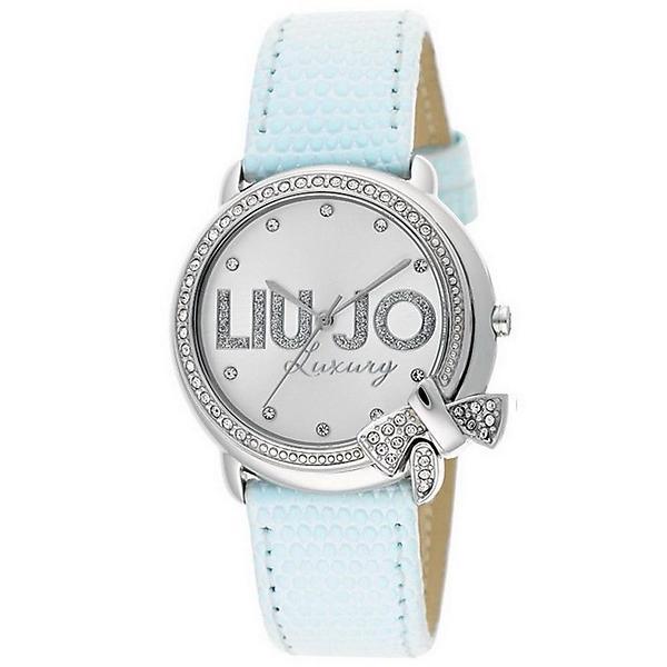 Liu Jo Luxury Sophie TLJ925