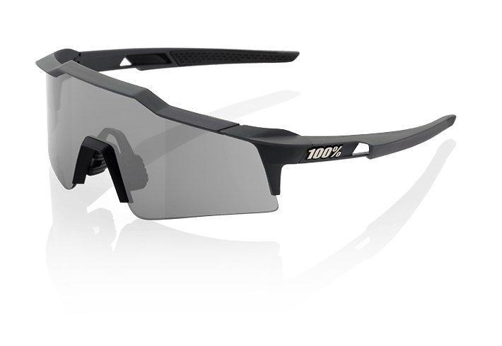 Jämför priser på 100% Speedcraft SL Solglasögon - Hitta bästa pris på  Prisjakt 3d24db0d9de49