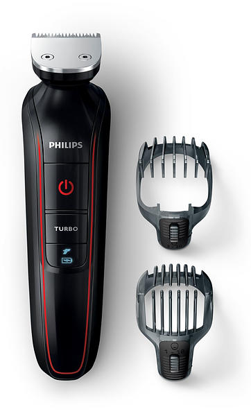 philips multigroom series 1000 qg415 au meilleur prix comparez les offres de tondeuse cheveux. Black Bedroom Furniture Sets. Home Design Ideas