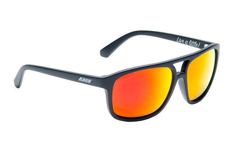 f1595c95 hos hos hos Solbriller 2 Prisjakt på Eye Kask Kask Kask priser pris Best  Sammenlign Sq614w