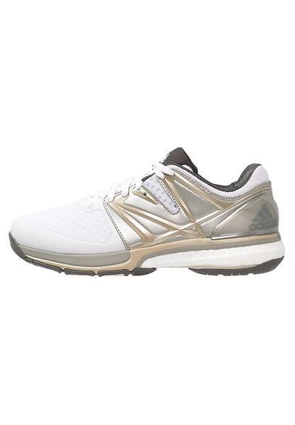 3a833f1a Adidas Stabil Boost (Dame) Treningssko for innendørs bruk - Relaterte  produkter