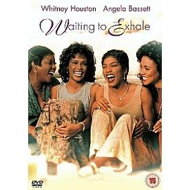 waiting to exhale book vs film Use the following search parameters to narrow your results: subreddit:subreddit find submissions in subreddit author:username find submissions by username.