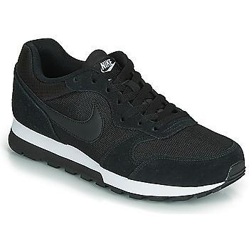 Nike MD Runner 2 (Donna)
