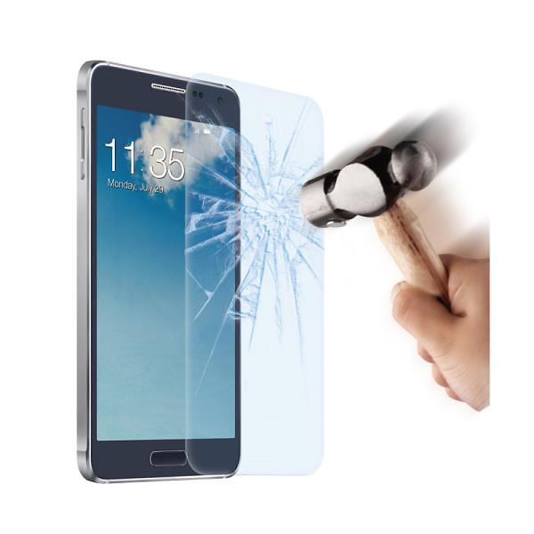 Muvit Tempered Glass for Samsung Galaxy A7