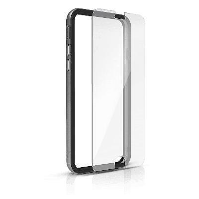 Zagg invisibleSHIELD Orbit for iPhone 6