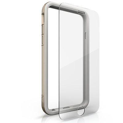 Zagg invisibleSHIELD Orbit for iPhone 6 Plus