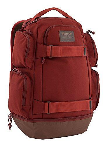 Burton Distortion Backpack 29L