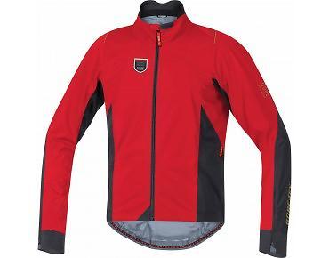 Gore Bike Wear 30th Oxygen 2.0 GTX AS Jacket (Uomo)
