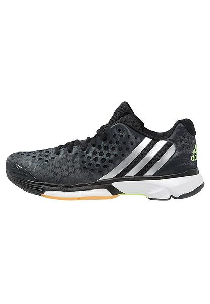 Adidas Volley Response Boost (Donna)