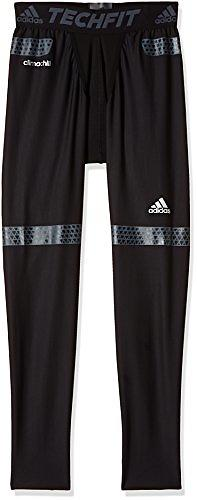 Adidas Techfit Power Compression Tights (Uomo)