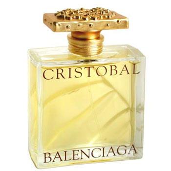 Balenciaga Cristobal Femme Femme Edt 30ml Balenciaga 30ml Edt Cristobal Balenciaga jA34L5Rq