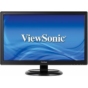 ViewSonic VA2465Sh-LED