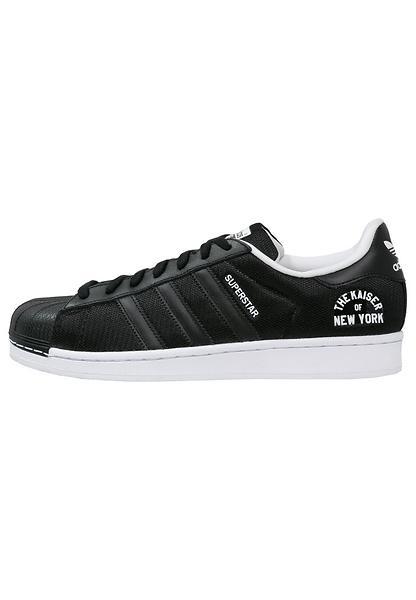 Adidas Originals Superstar Beckenbauer (Uomo)